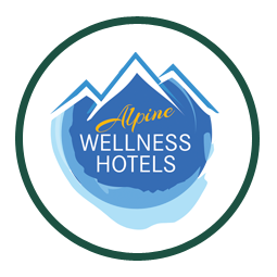 Alpine Wellness Hotels | www.alpine-wellness-hotels.com