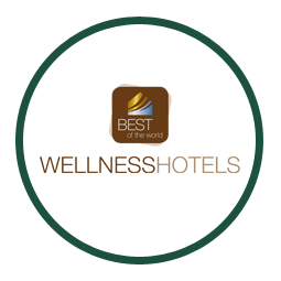 Best Wellness Hotels | www.best-wellness-hotels.com