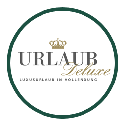 Luxusurlaub in Luxushotels | www.urlaub-deluxe.com